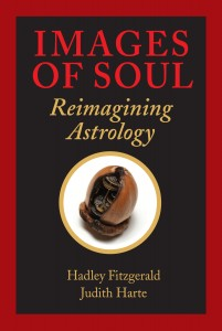 Images of Soul book